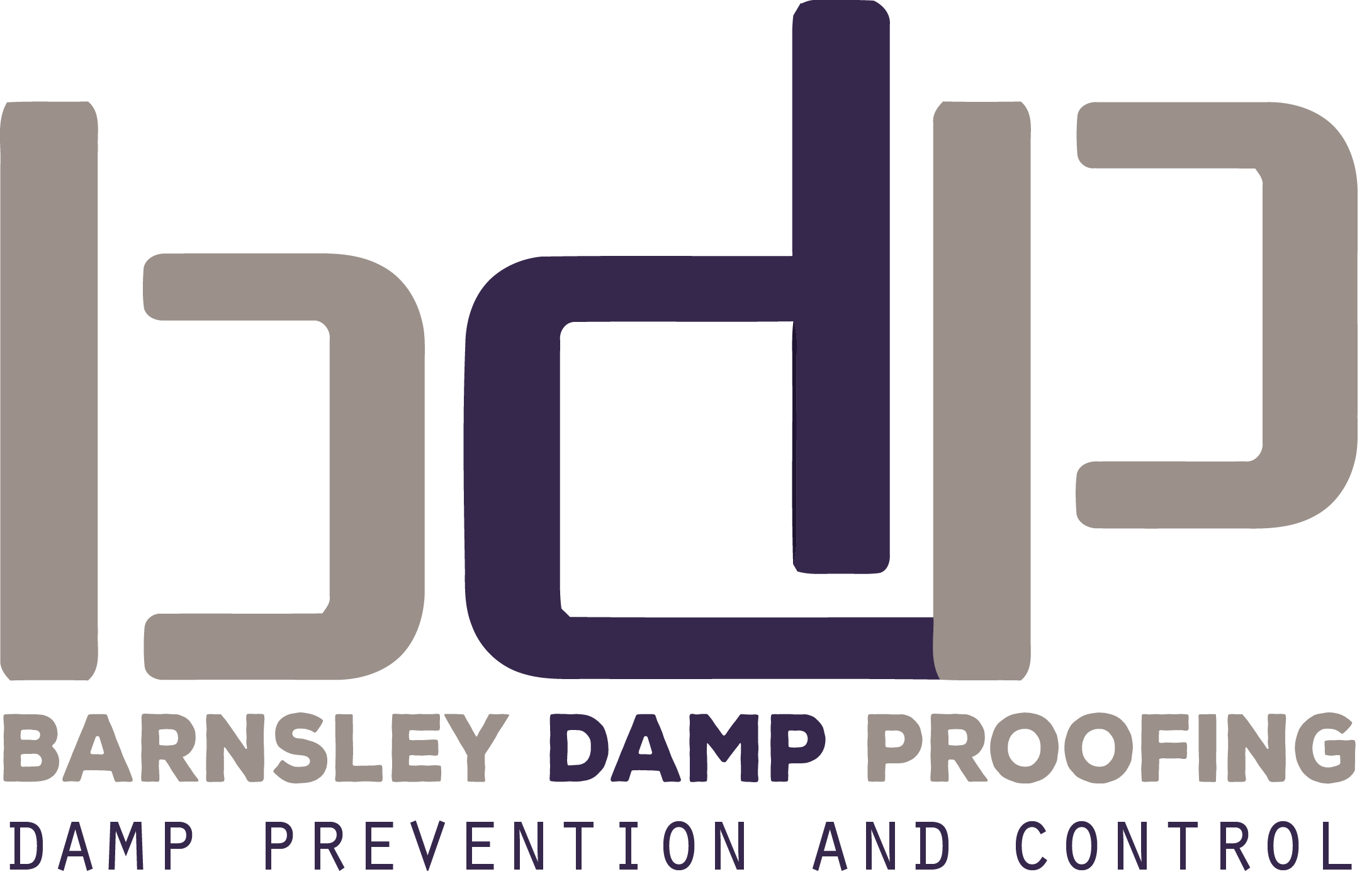 Barnsley Damp Proofing